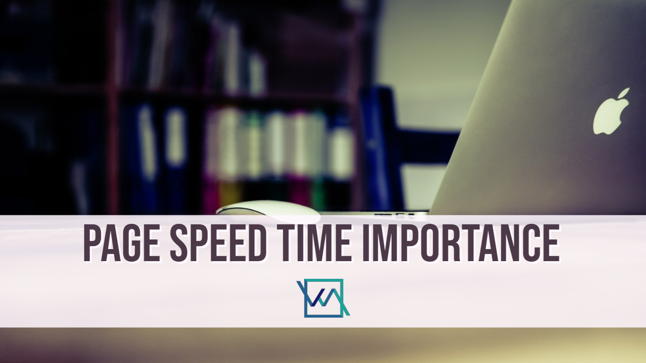 WebArtise Blogging tips, Website Page speed, Page speed loading time. Page speed importance.